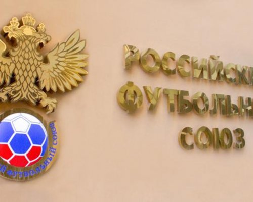 Определенные футбольные клубы Крыма получат поддержку из госбюджета