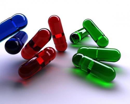Петербургские фармацевты создали эффективный препарат от рака