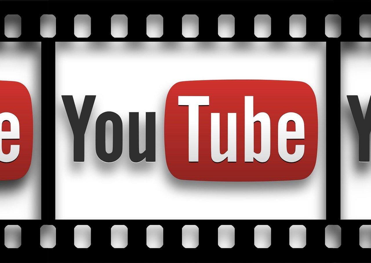 YouTube напоминает пользователям оботдыхе отпросмотра роликов